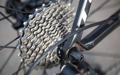Trainingsschema krachttraining en core stability wielrennen